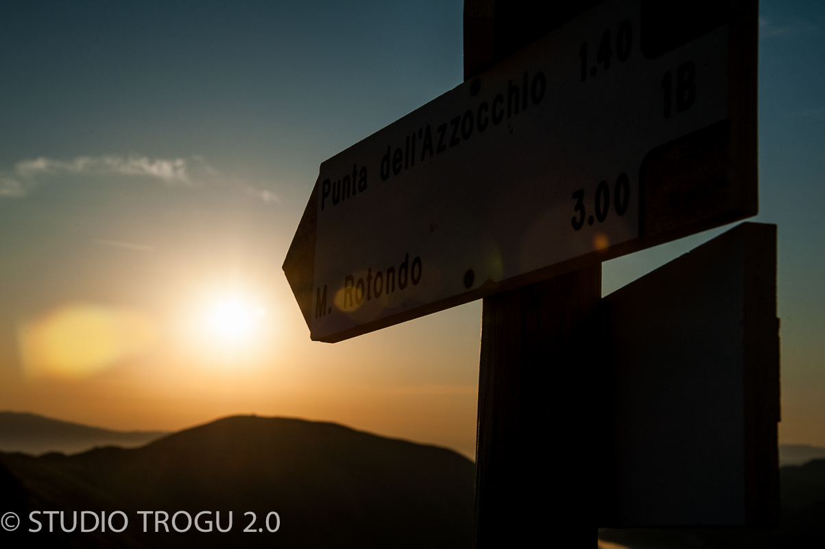 Photography & Project by fototrogu.com